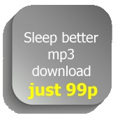 sleep better download