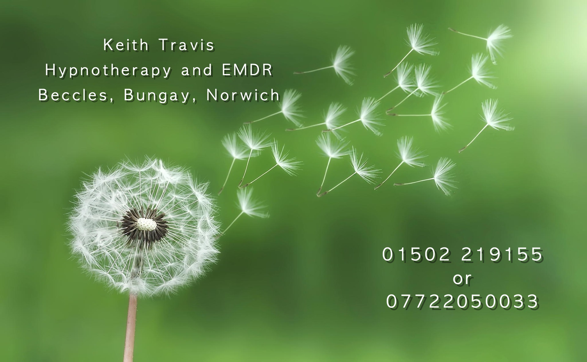 Hypnotherapy And Emdr - Hypnotherapy to Lose Weight